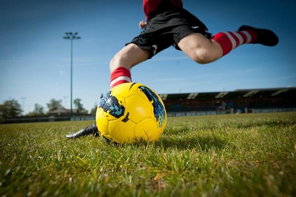 http://kbsc.hu/VÁC FC elleni mérkőzés beharangozó