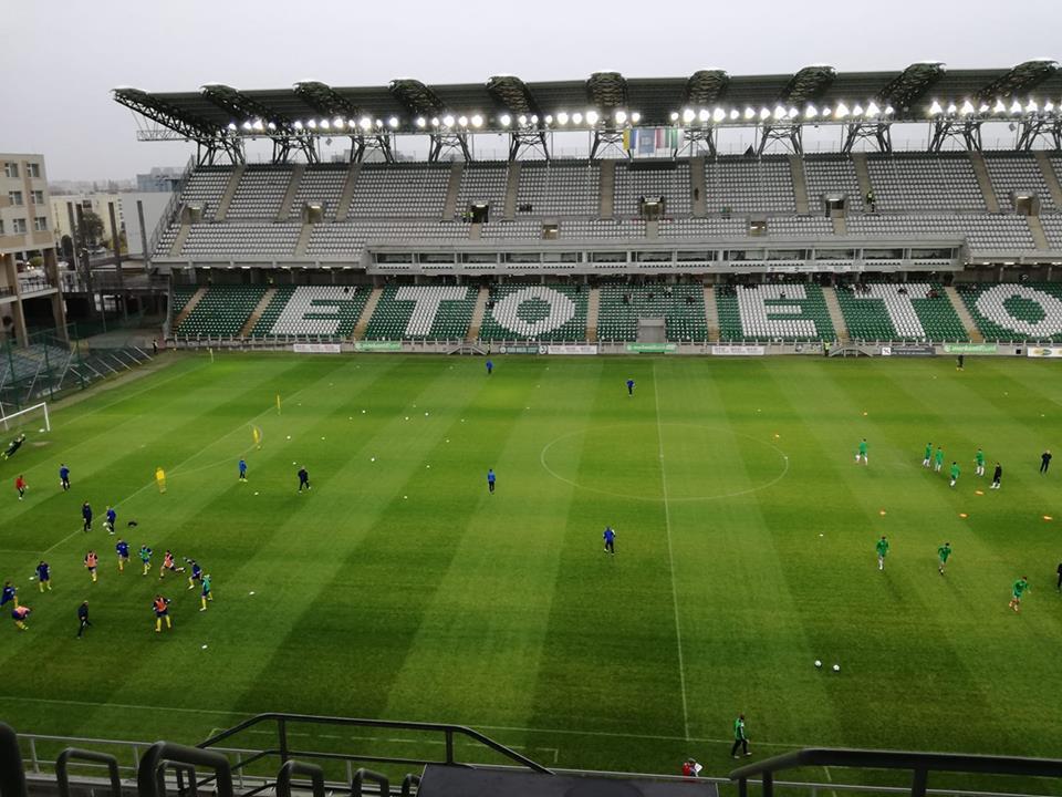 http://kbsc.hu/ETO FC Győr-Kazincbarcika 4-3 (1-2)