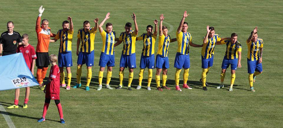 http://kbsc.hu/Kazincbarcika-MTK Budapest 0-1 (0-0)