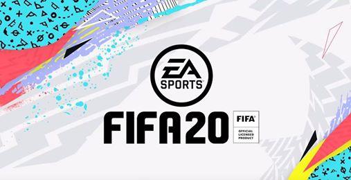 https://kbsc.hu/JÓTÉKONYSÁGI FIFA-BAJNOKSÁG: A KAZINCBARCIKA JÁTÉKOSAI MÉG MINDIG VERSENYBEN