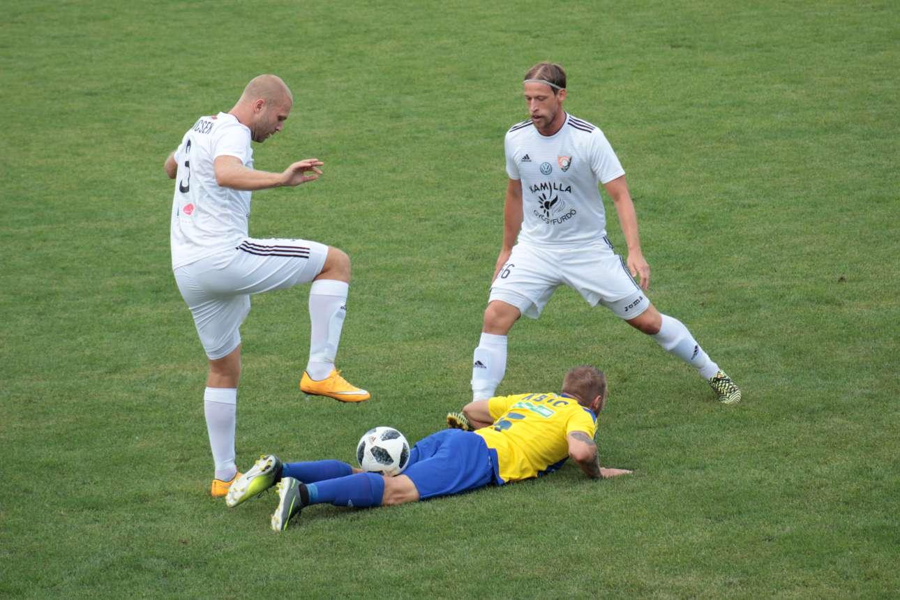 https://kbsc.hu/Kazincbarcika-Dorogi FC 1-4 (1-2)