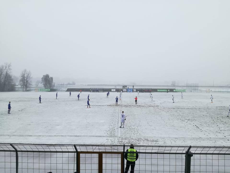 https://kbsc.hu/0-1-re végződött a téli szünet előtti utolsó hazai meccs