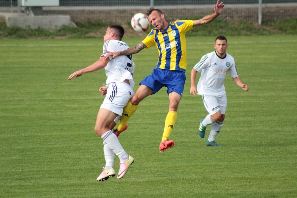 https://kbsc.hu/Kazincbarcika-Aquital FC Csákvár 0-2 (0-1)