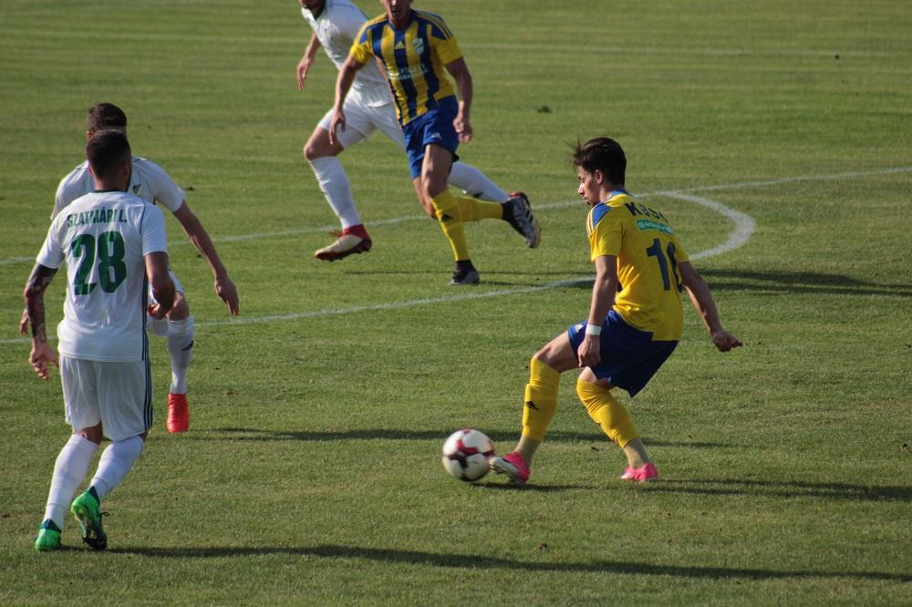 https://kbsc.hu/Kazincbarcika-WKW ETO FC Győr 2-4 (0-2)